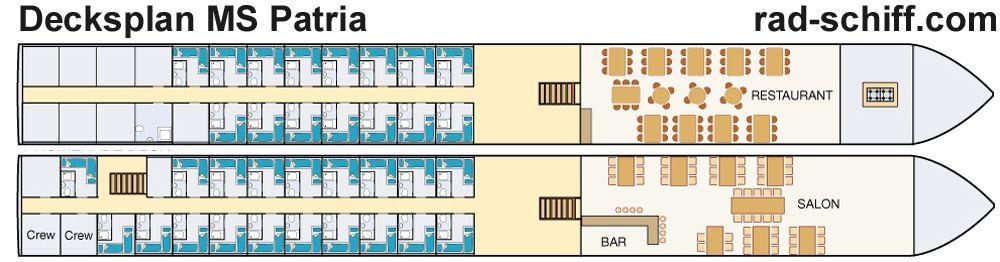 ms patria. Black Bedroom Furniture Sets. Home Design Ideas