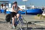Berlin, Potsdam and Spreewald by Boat & Bike