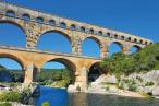 Provence & Camargue by Boat & Bike